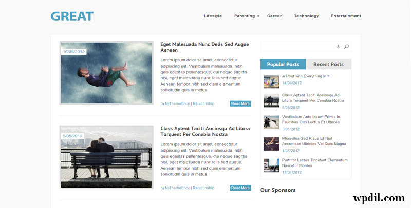 Great,themes,theme,wordpress,wp