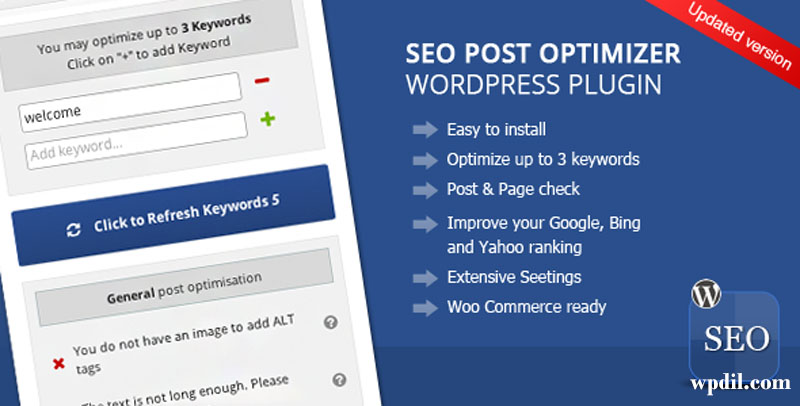 SeoPost,premium,wordpress,seo,plugins,plugin,seo plugin,wp