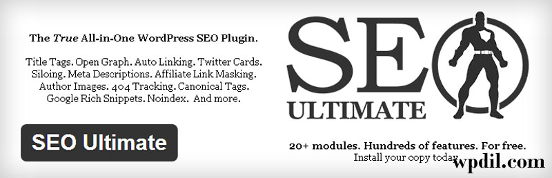 SeoUltimate,wordpress,wp,plugins,plugin,wp plugins,wordpress plugins,seo