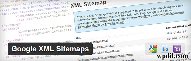 googlexmlSitemap,wordpress,wp,plugins,plugin,wp plugins,wordpress plugins,seo