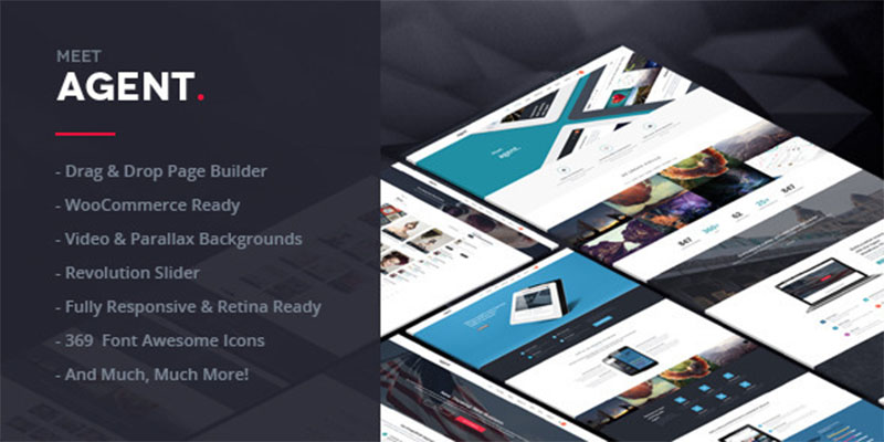 agent,agency, animated, backgrounds, blog, business, isotope, minimal, one-page, page-builder, parallax, politics, portfolio, responsive, video, woocommerce