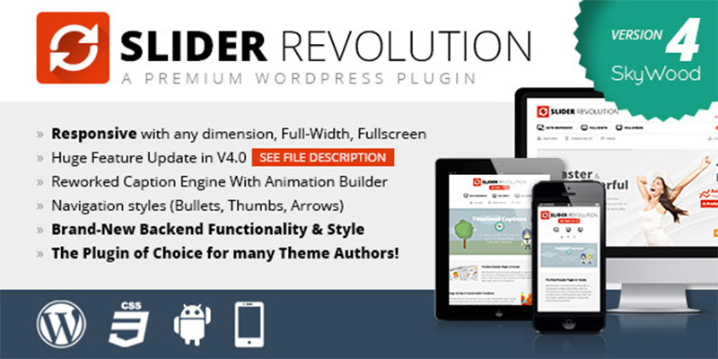 slider revolution,reative,css,easy,effects,gallery,image,jquery,mobile,photo,preview,responsive,showcase,slider,slideshow, video