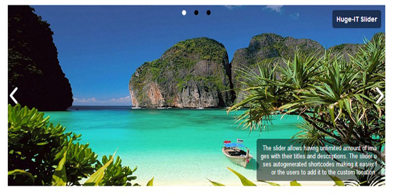 slider,free wordpress slider